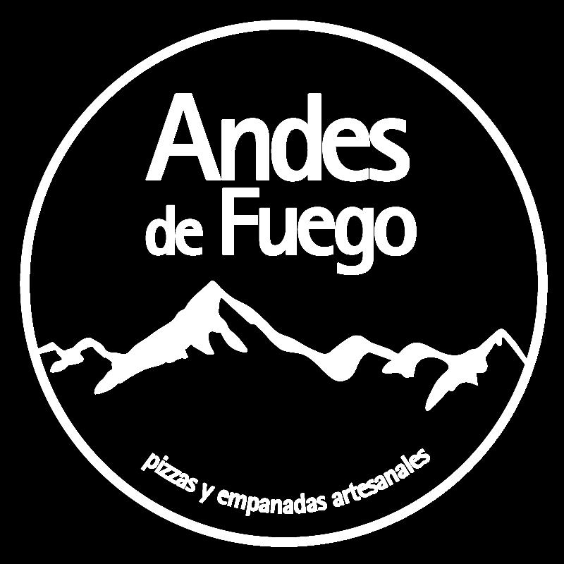 Andes de Fuego